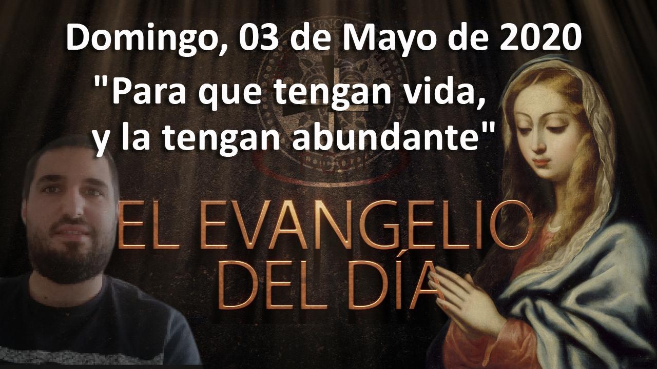 portada_web_evangelio_dia_200503