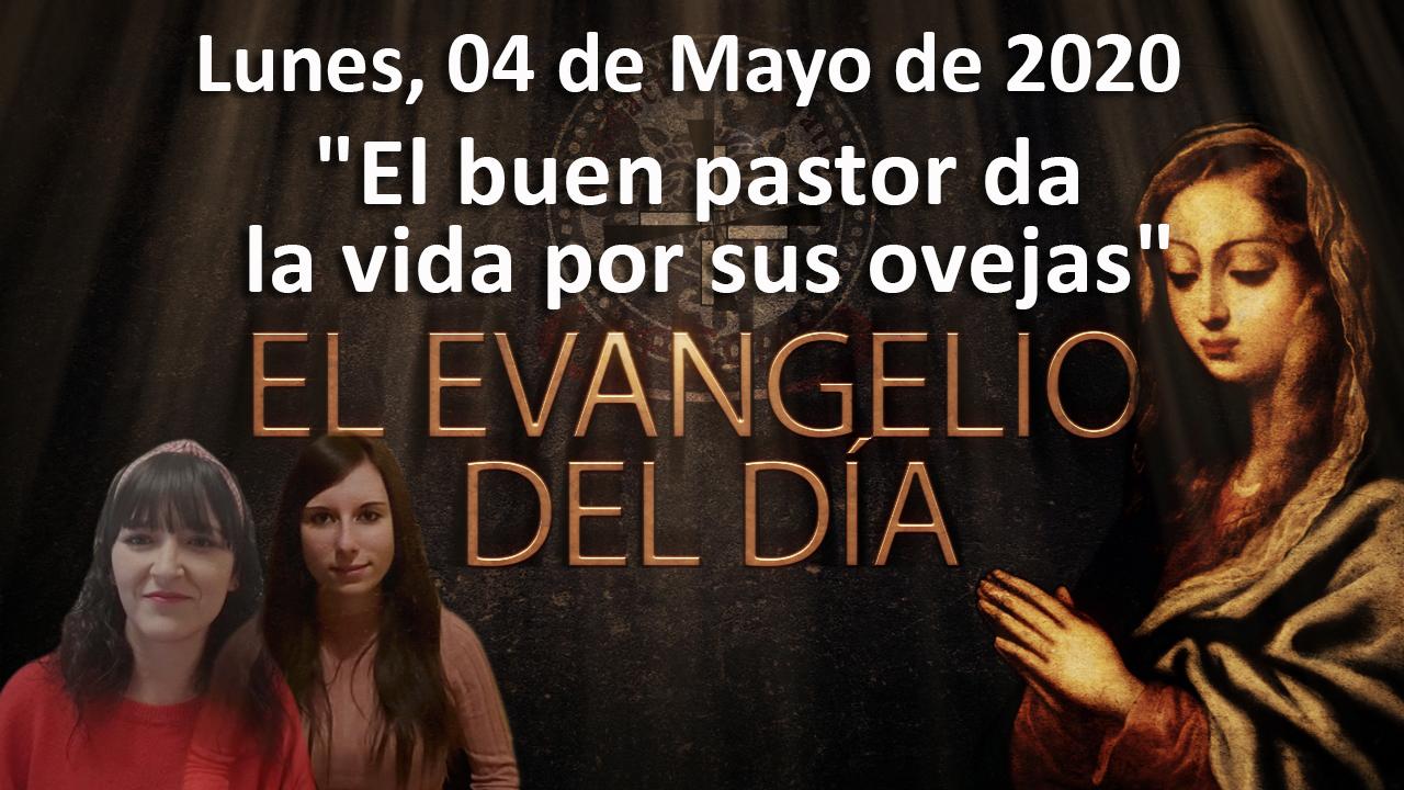 portada_web_evangelio_dia_200504