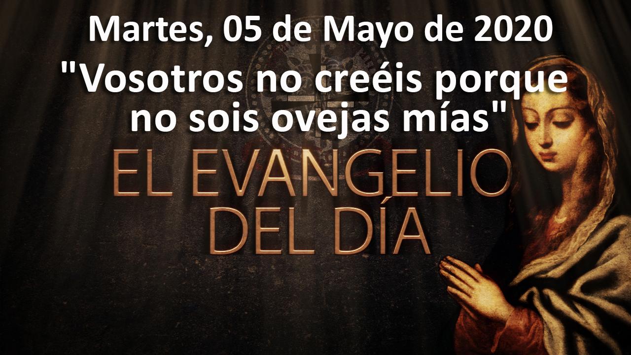 portada_web_evangelio_dia_200505