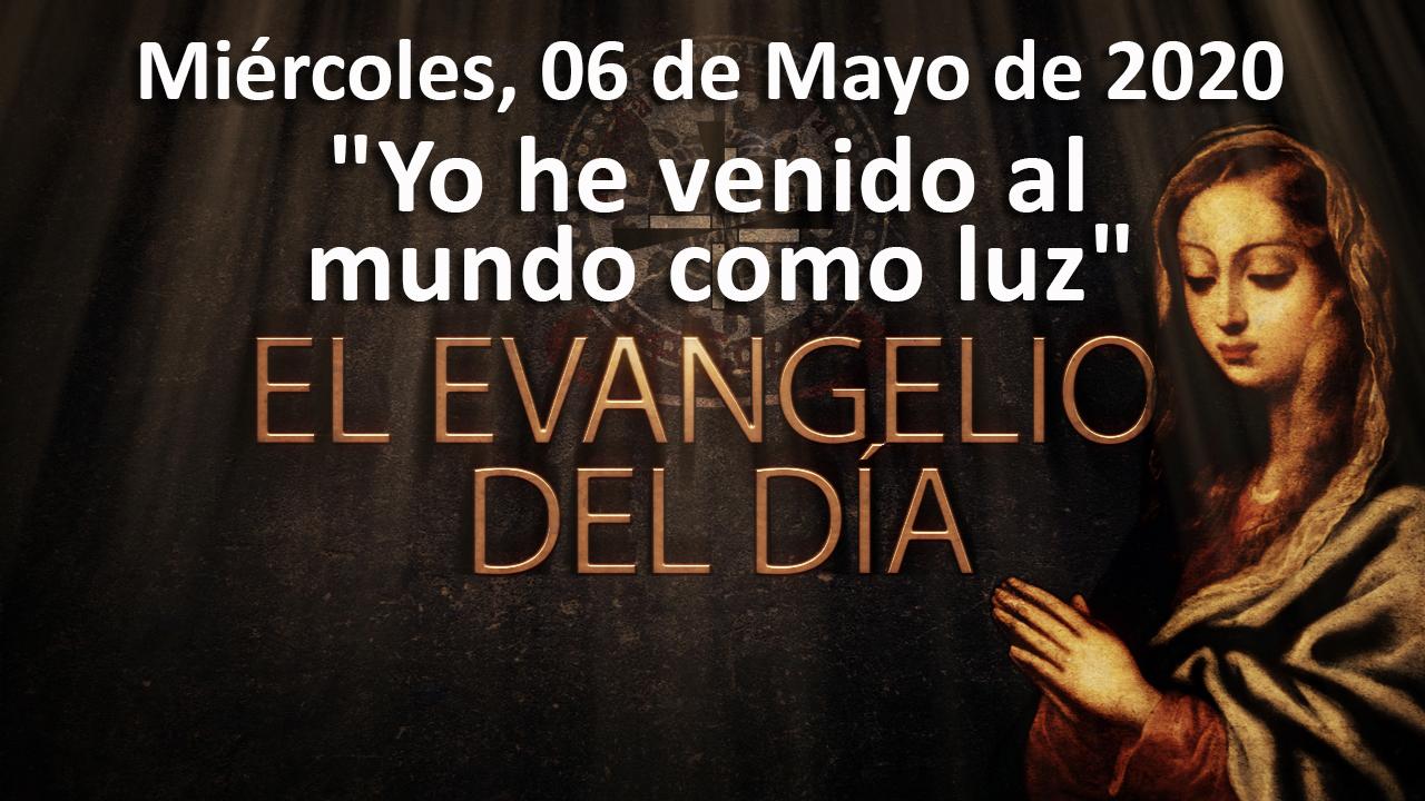 portada_web_evangelio_dia_200506