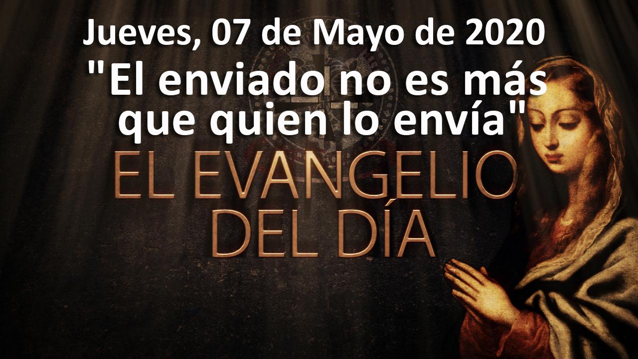 portada_web_evangelio_dia_200507