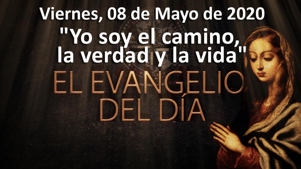 portada_web_evangelio_dia_200508