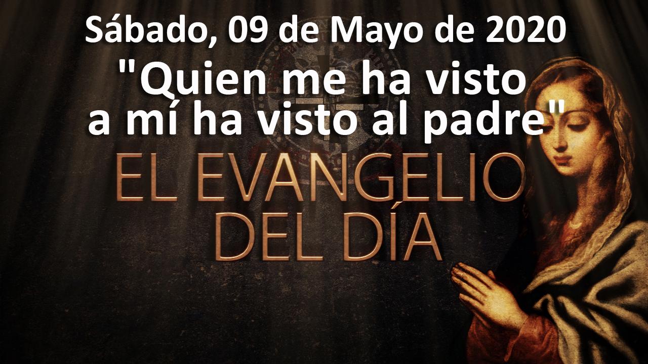 portada_web_evangelio_dia_200509