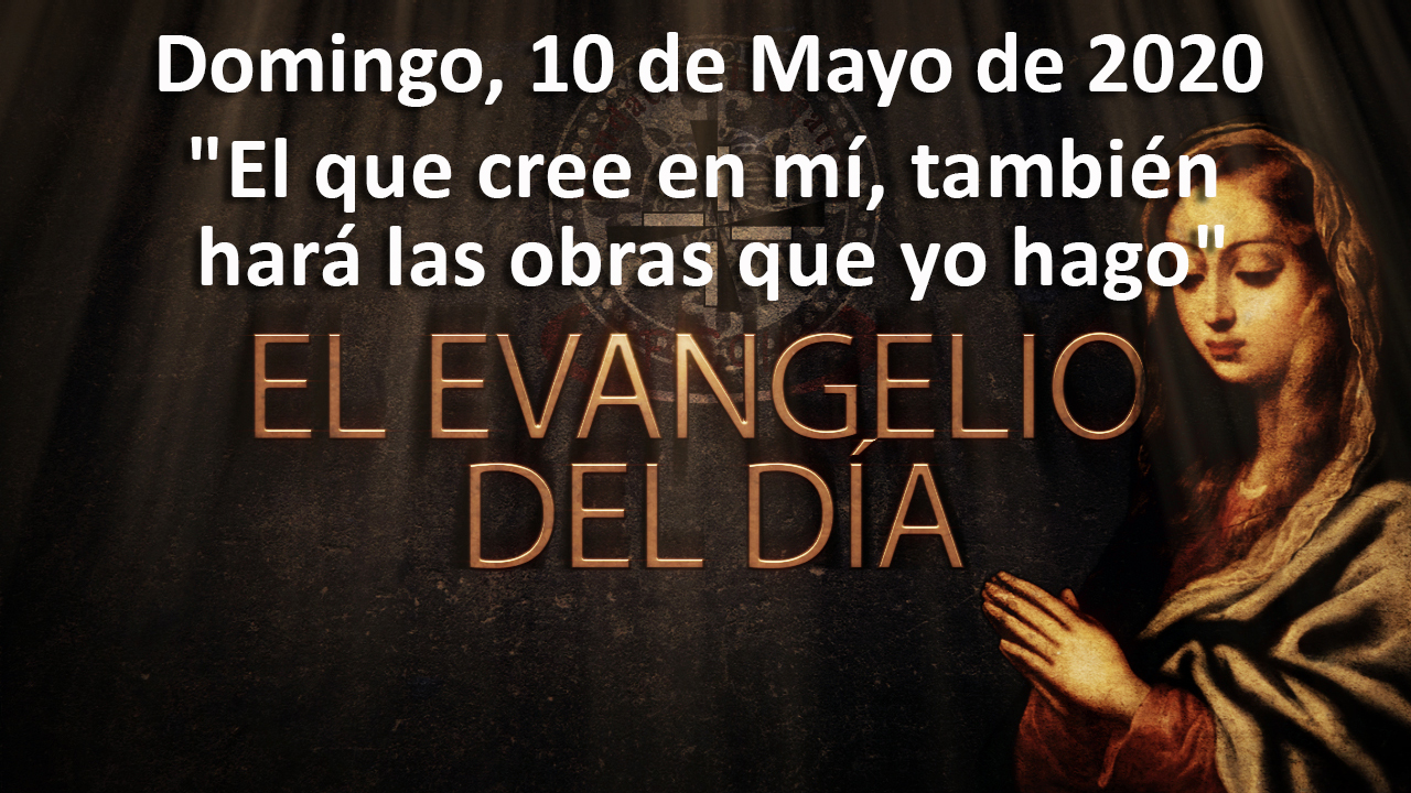 portada_web_evangelio_dia_200510