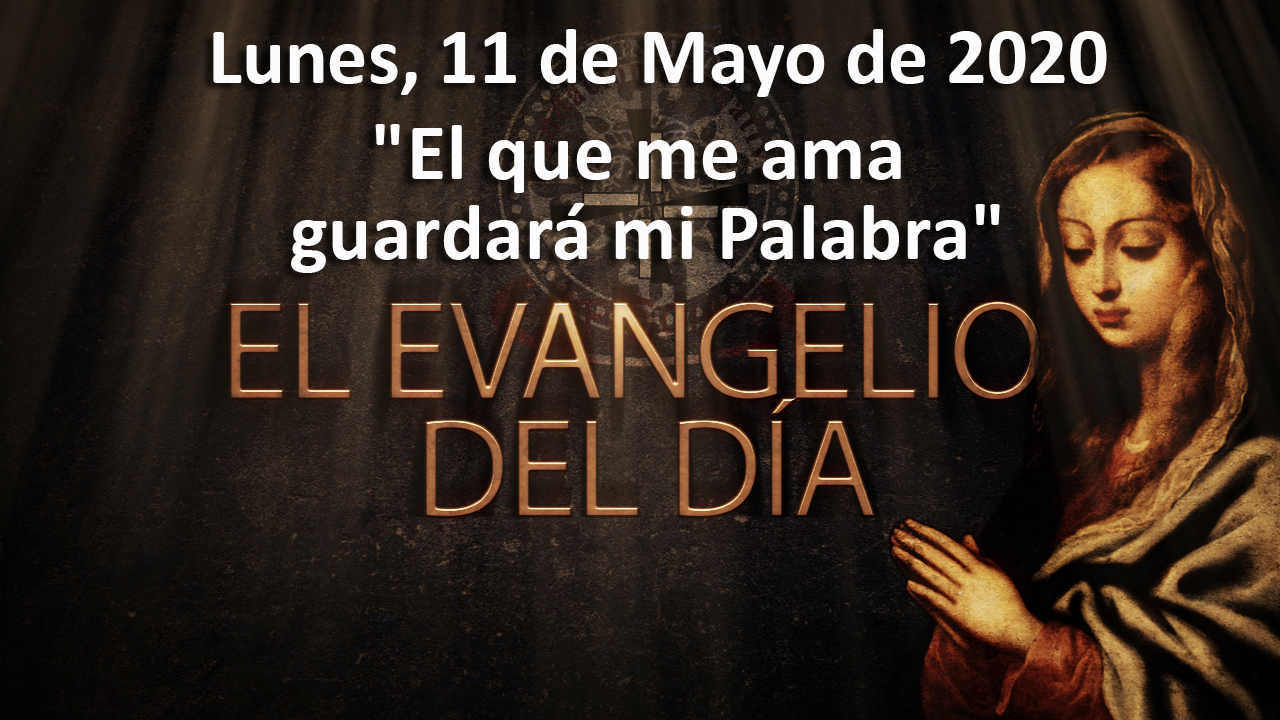 portada_web_evangelio_dia_200511