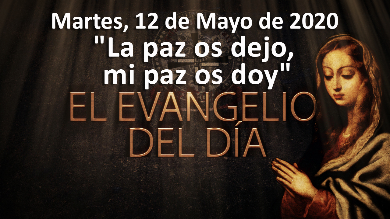 portada_web_evangelio_dia_200512
