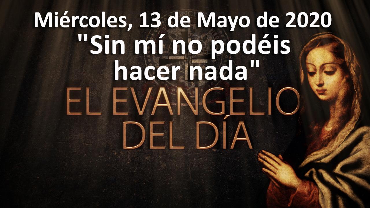 portada_web_evangelio_dia_200513