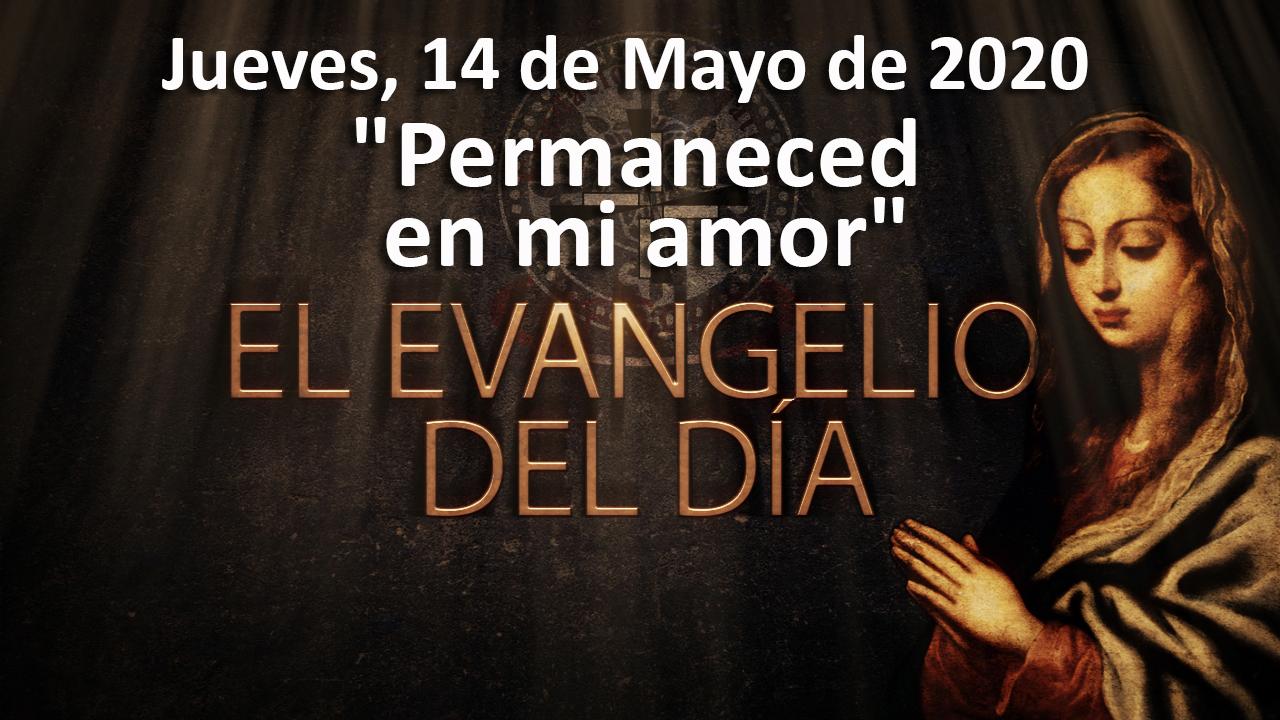 portada_web_evangelio_dia_200514