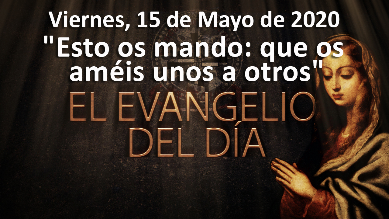 portada_web_evangelio_dia_200515