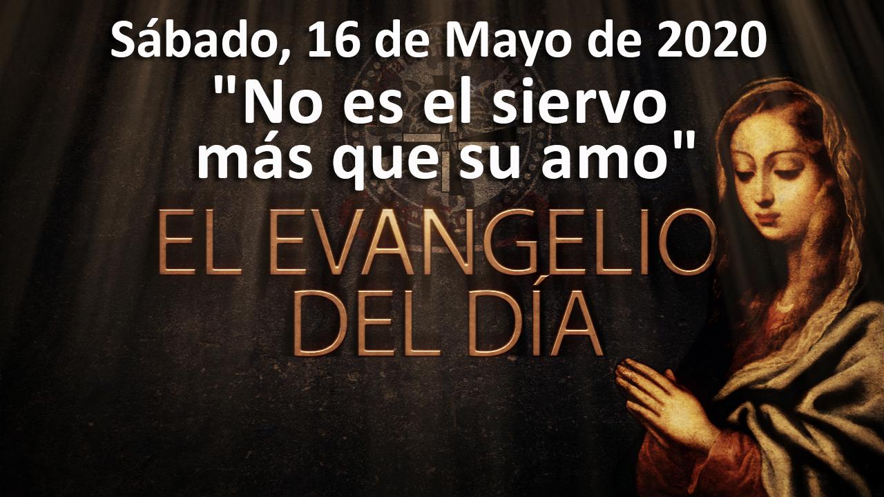 portada_web_evangelio_dia_2005156
