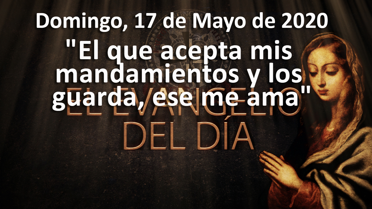 portada_web_evangelio_dia_200517