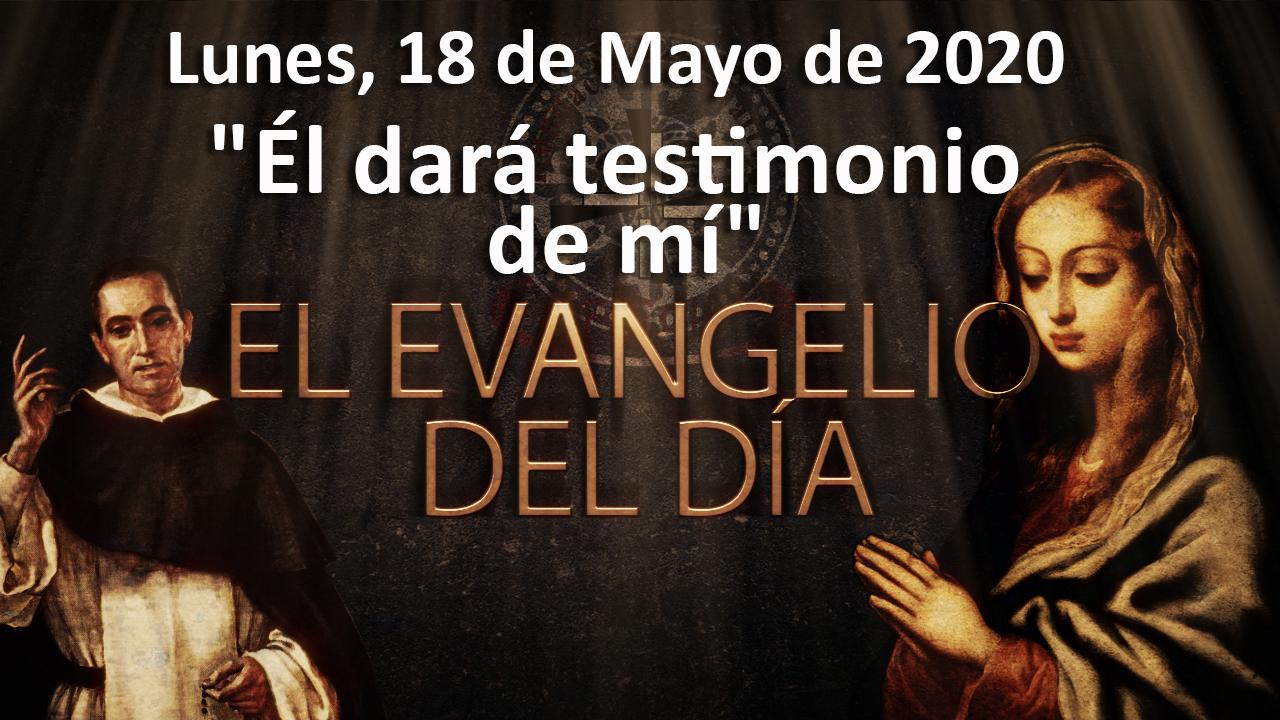 portada_web_evangelio_dia_200518