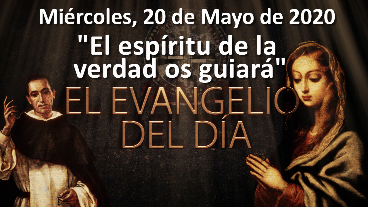 portada_web_evangelio_dia_200520