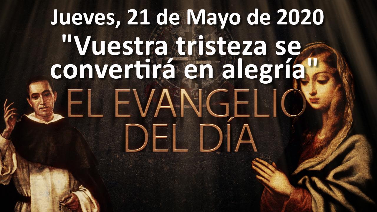 portada_web_evangelio_dia_200521