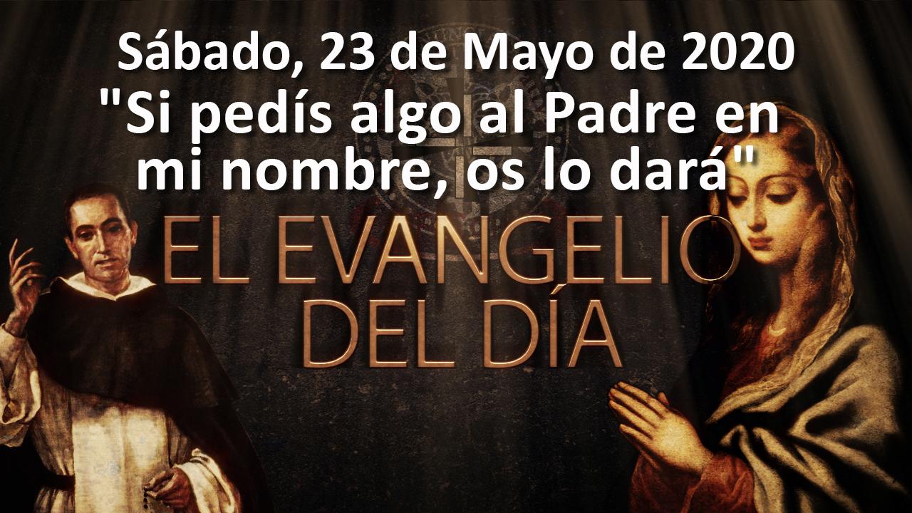 portada_web_evangelio_dia_200523