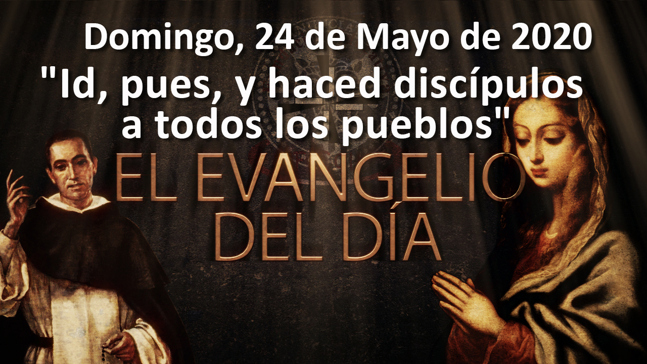 portada_web_evangelio_dia_200524