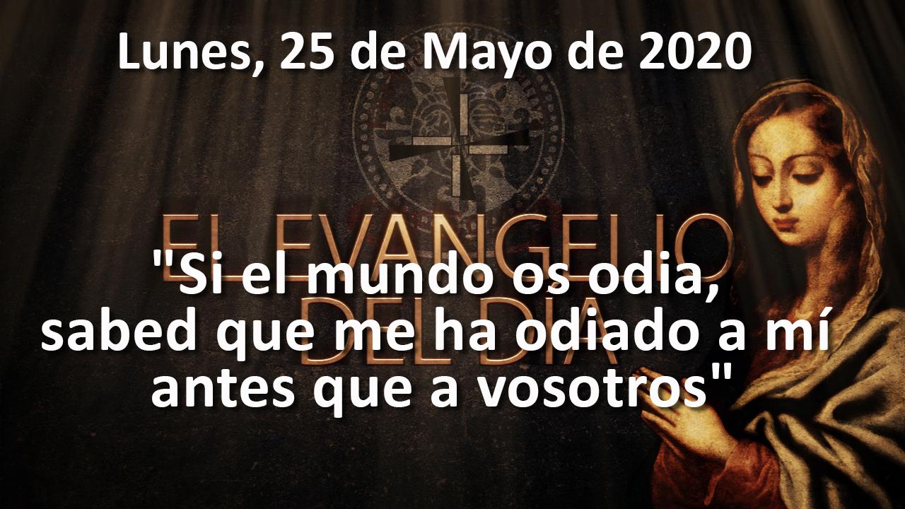 portada_web_evangelio_dia_200525