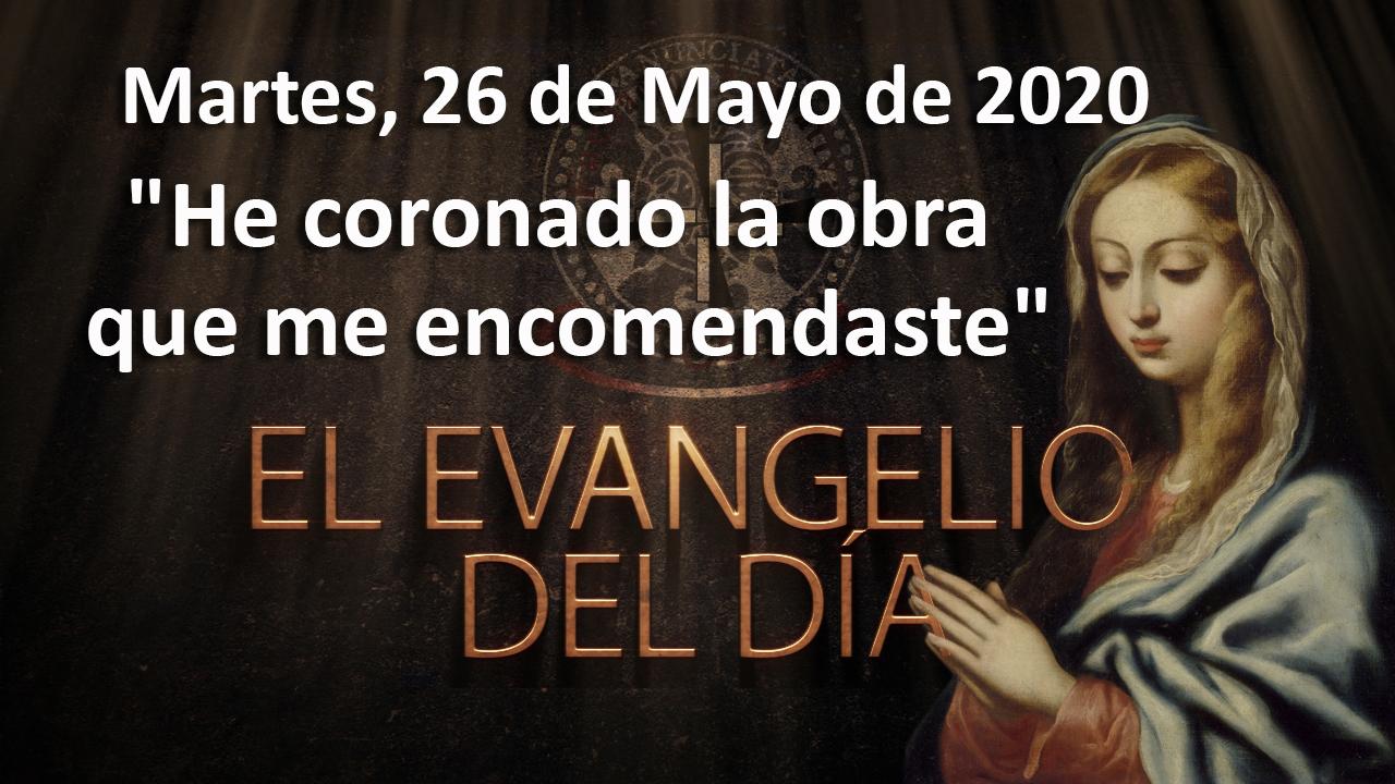 portada_web_evangelio_dia_200526