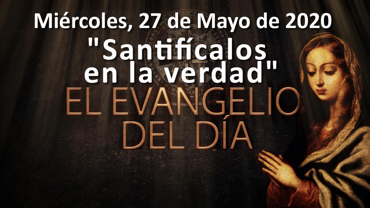 portada_web_evangelio_dia_200527