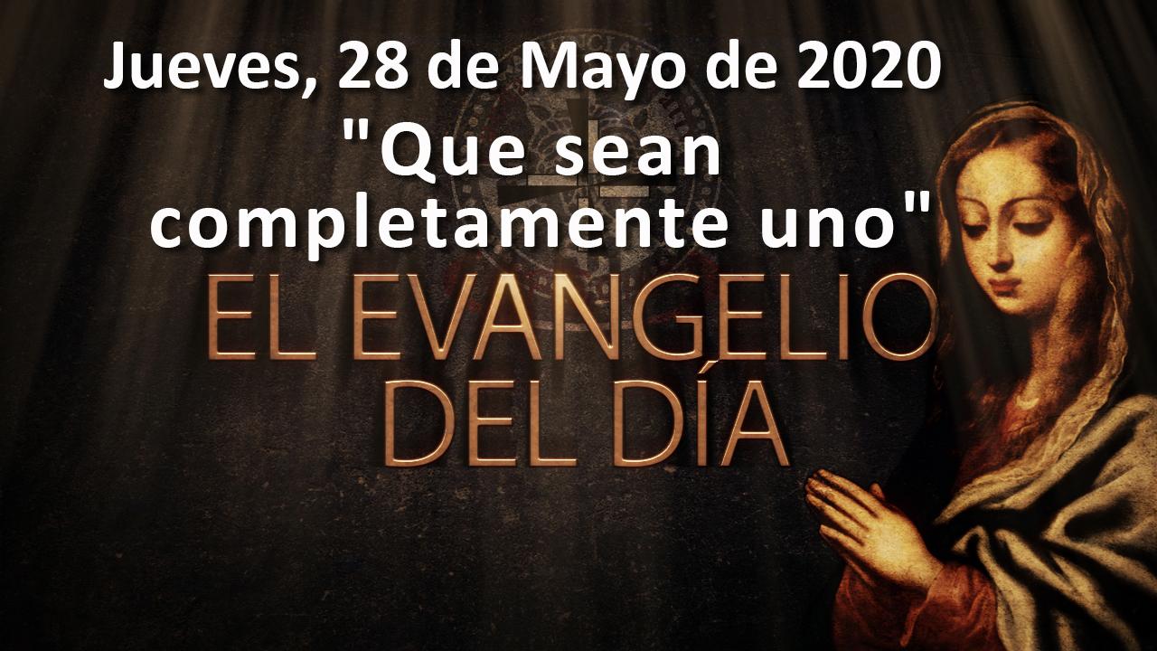 portada_web_evangelio_dia_200528