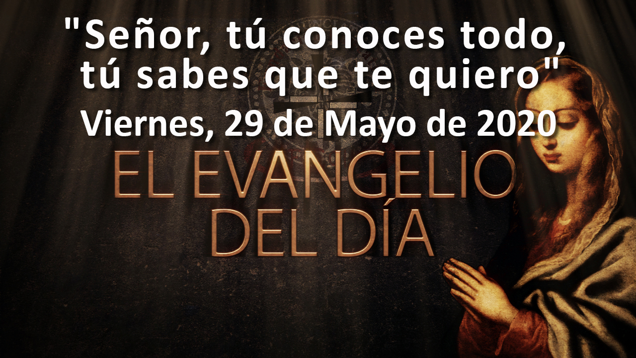 portada_web_evangelio_dia_200529