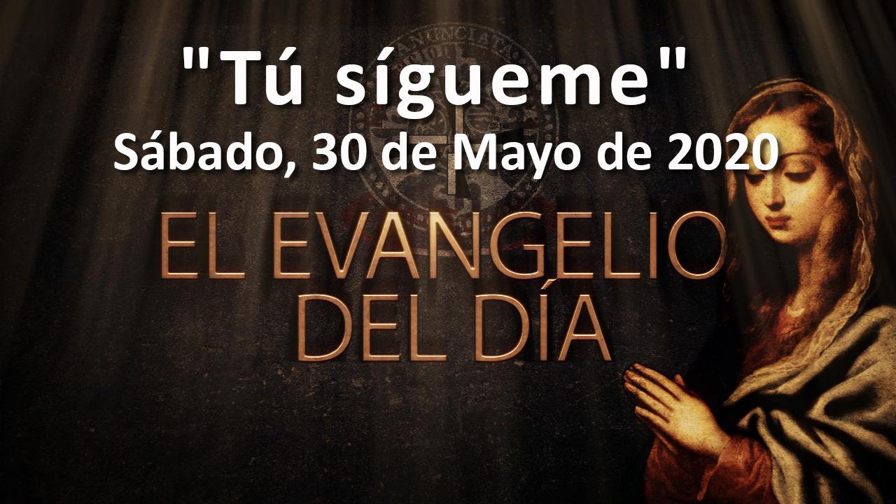 portada_web_evangelio_dia_200530