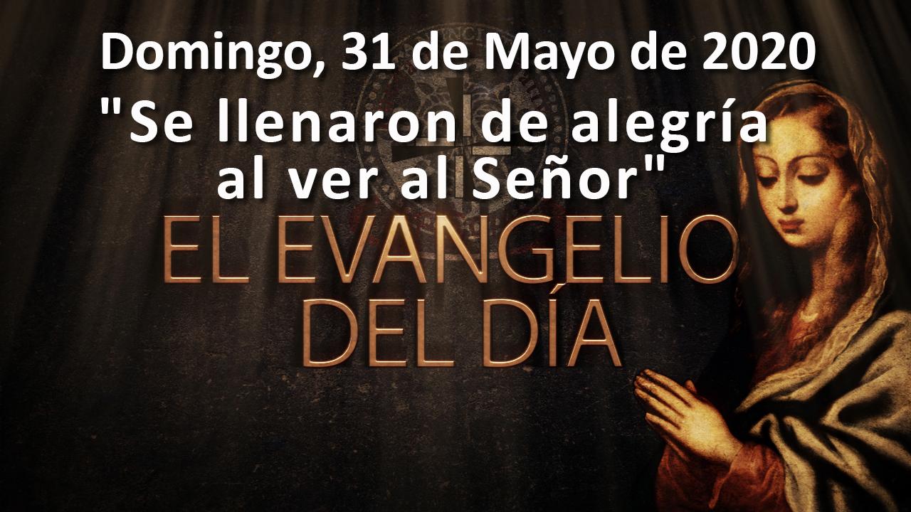 portada_web_evangelio_dia_200531