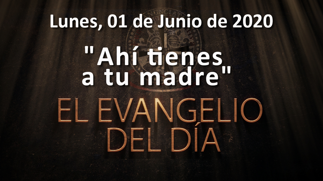 portada_web_evangelio_dia_200601