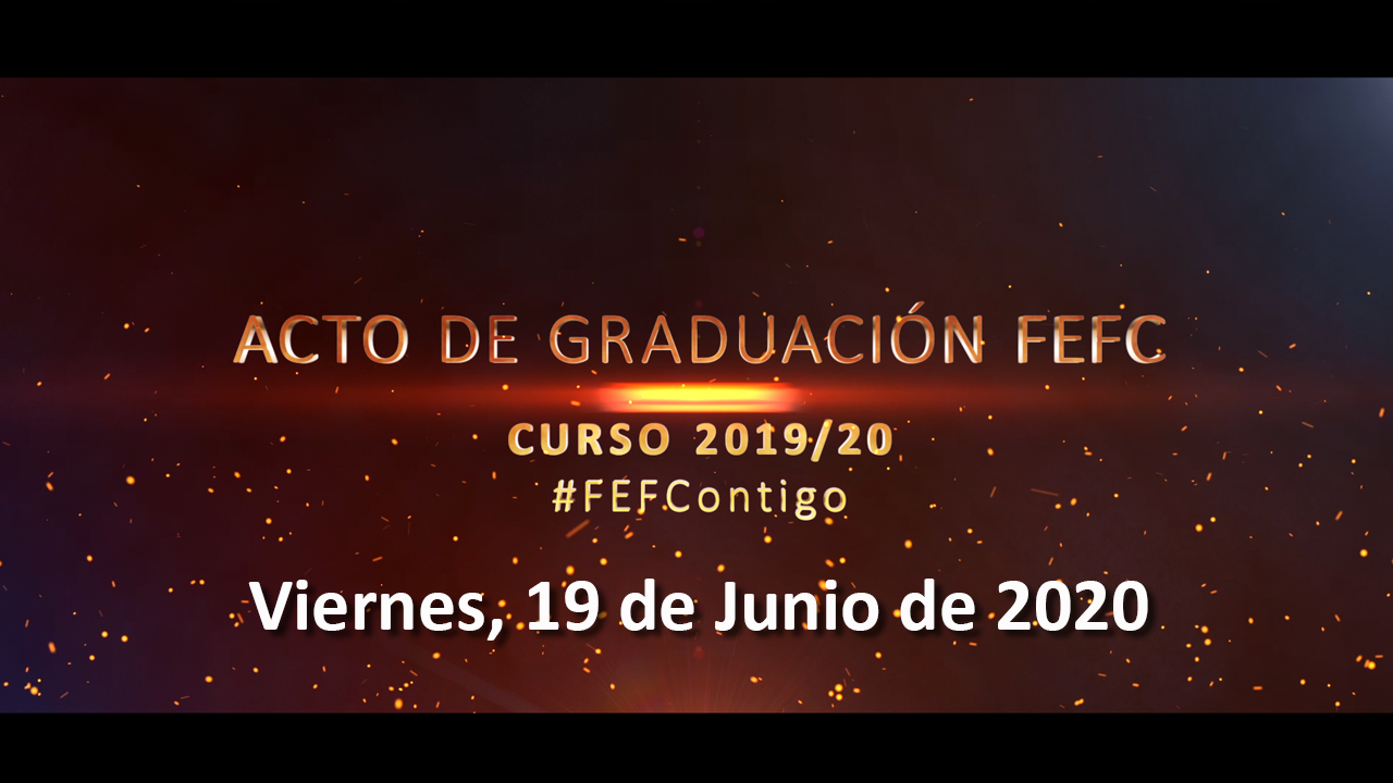 intro_gradiacion_fefc_2020