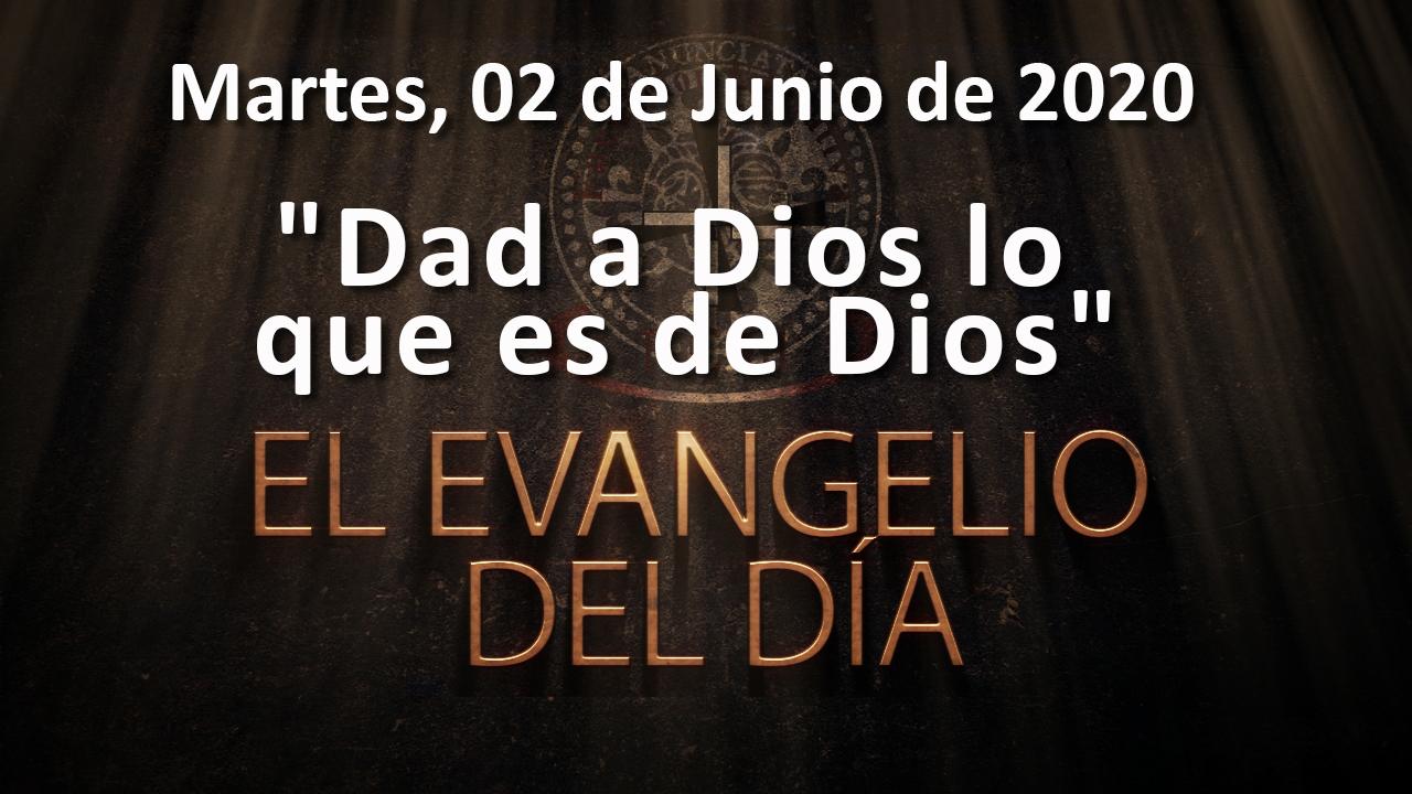 portada_web_evangelio_dia_200602