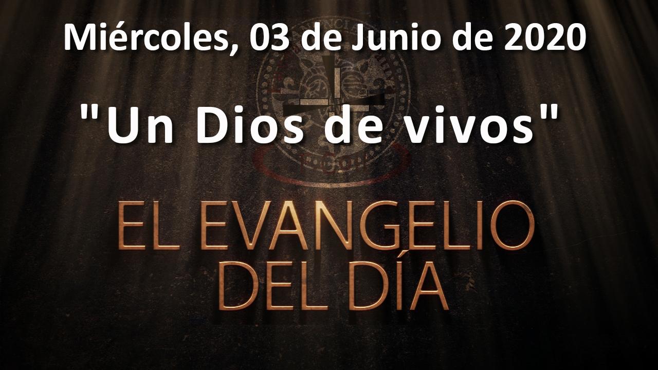 portada_web_evangelio_dia_200603