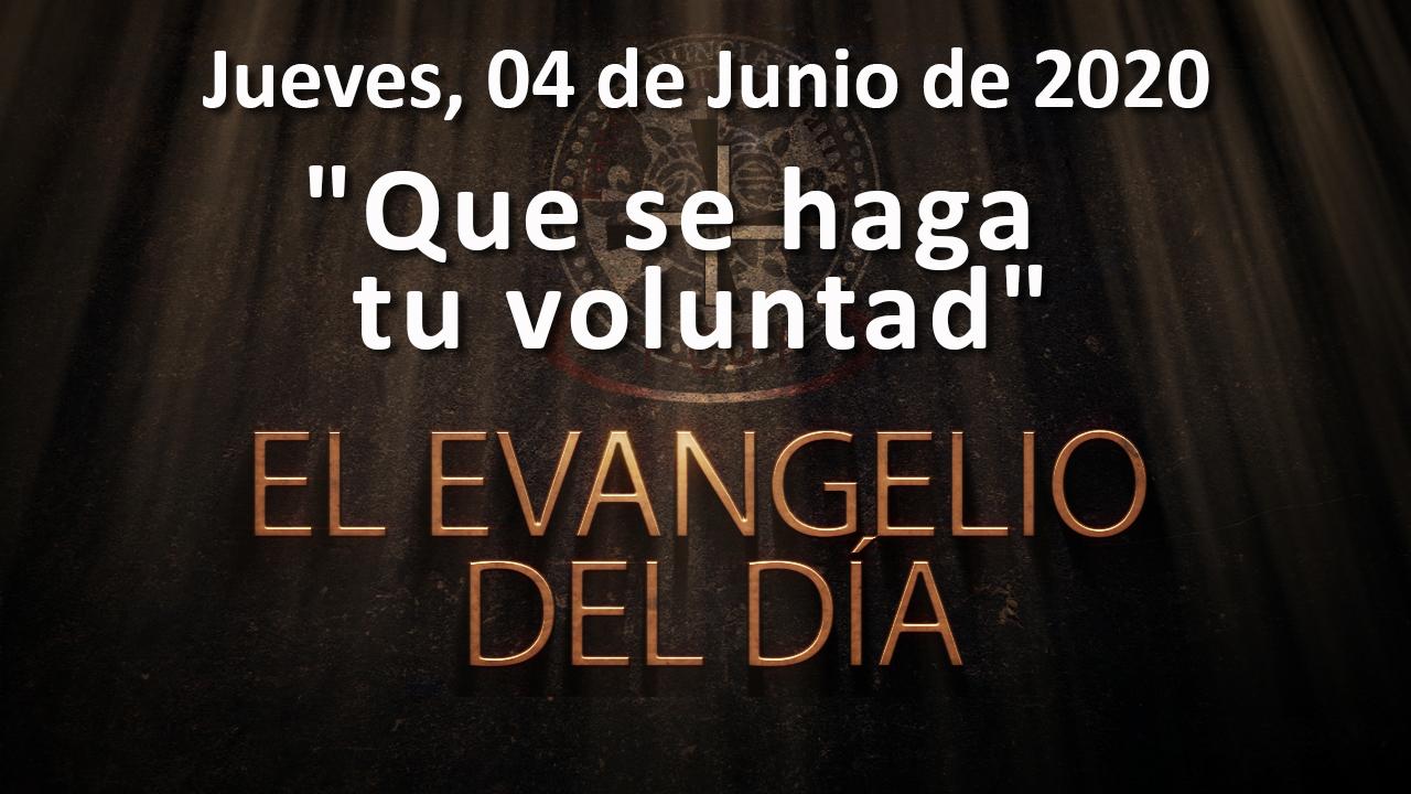 portada_web_evangelio_dia_200604
