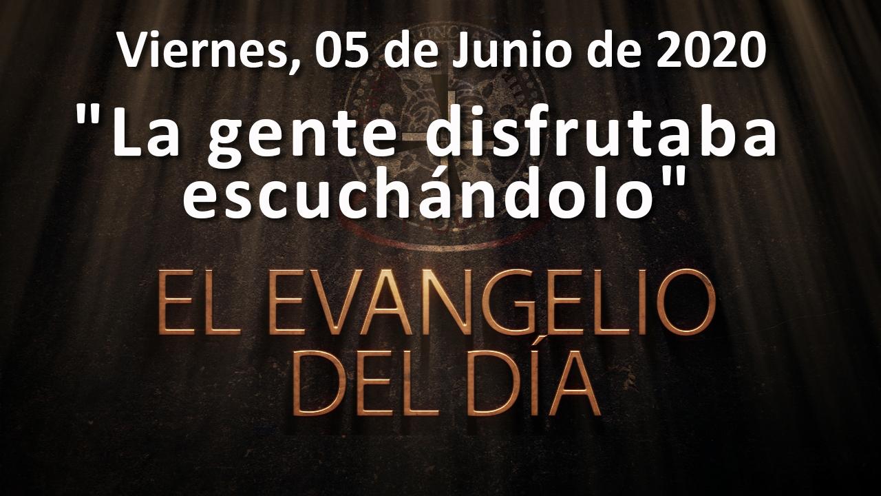 portada_web_evangelio_dia_200605