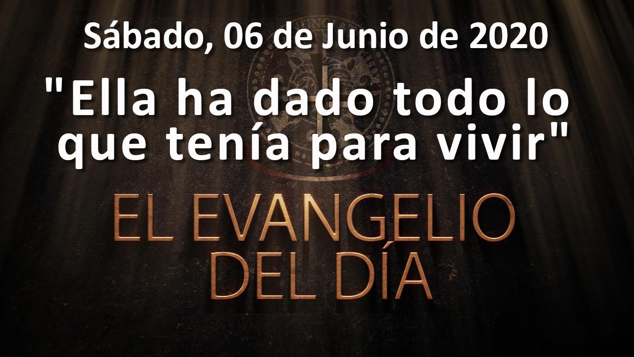 portada_web_evangelio_dia_200606