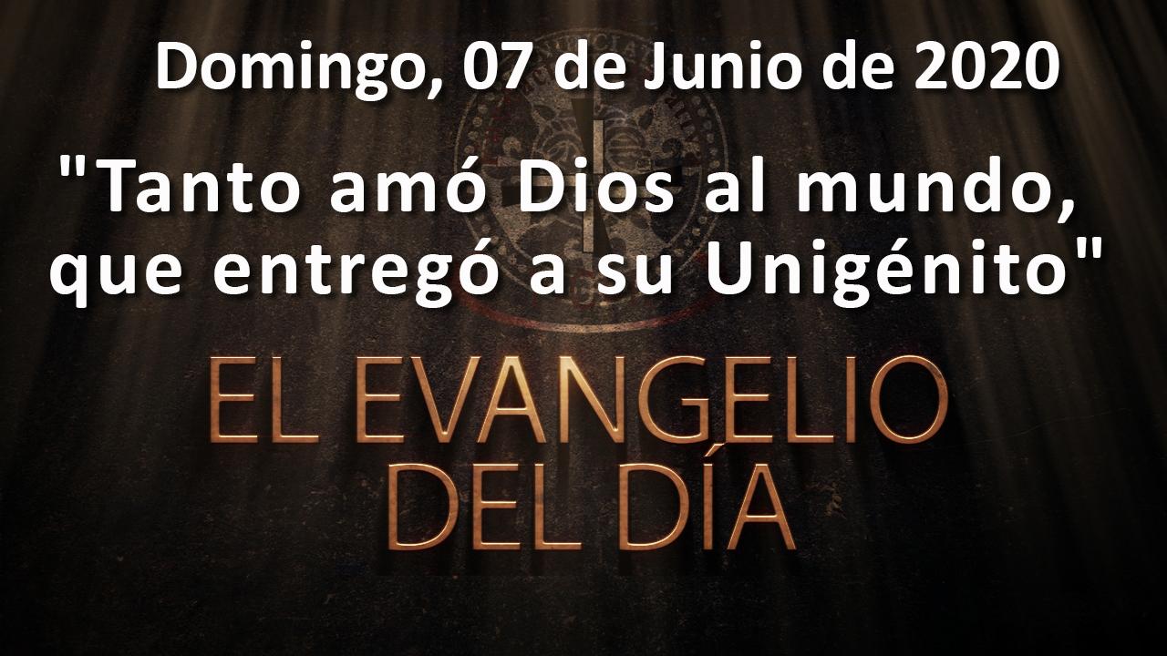portada_web_evangelio_dia_200607