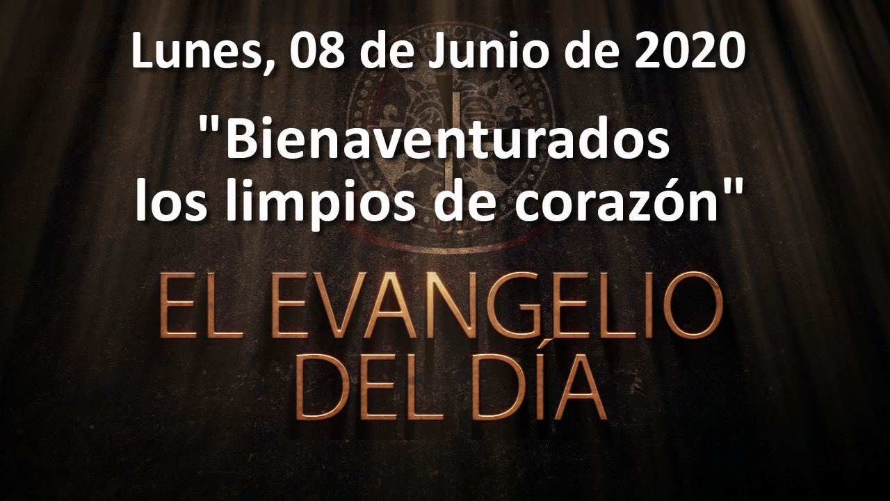 portada_web_evangelio_dia_200608