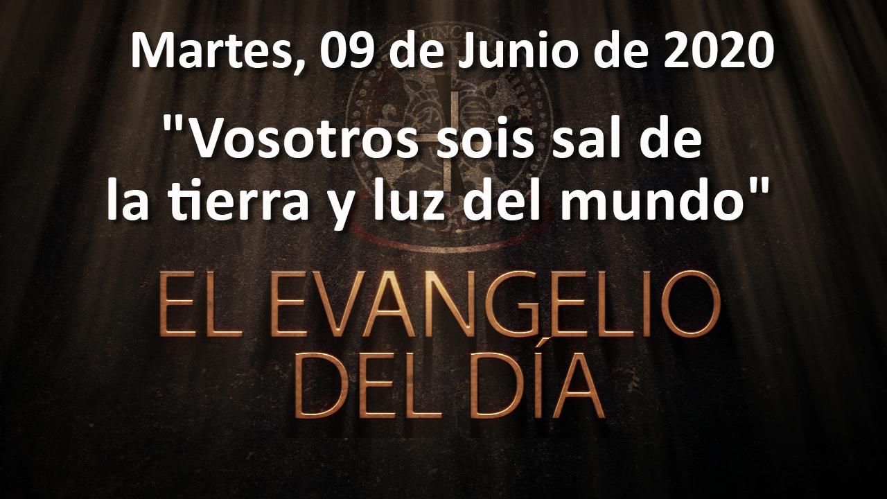 portada_web_evangelio_dia_200609