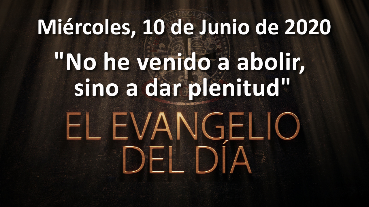 portada_web_evangelio_dia_200610