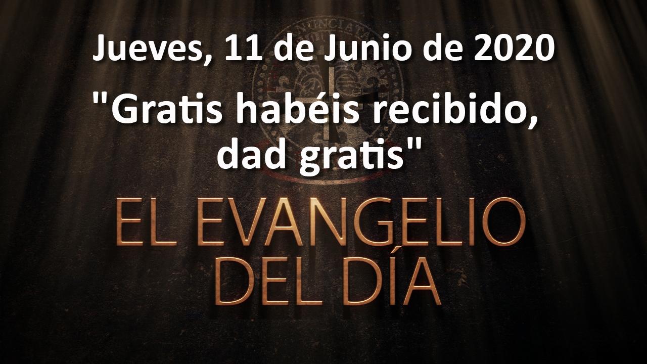 portada_web_evangelio_dia_200611
