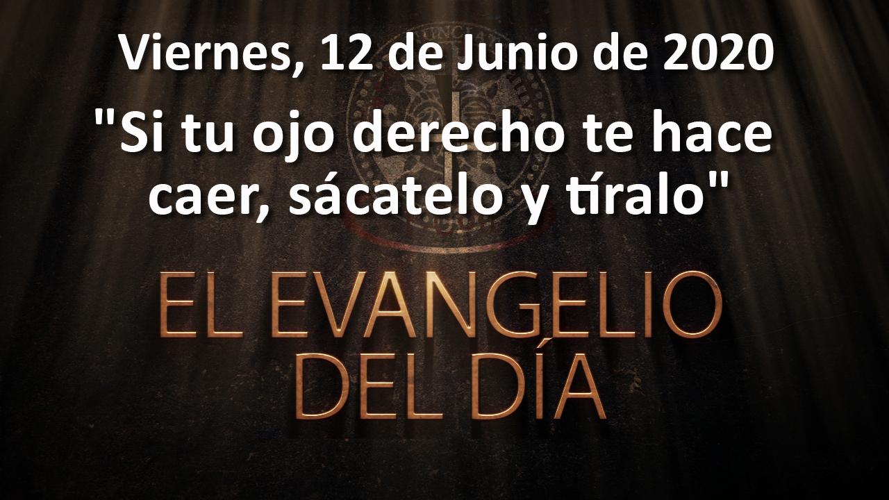 portada_web_evangelio_dia_200612