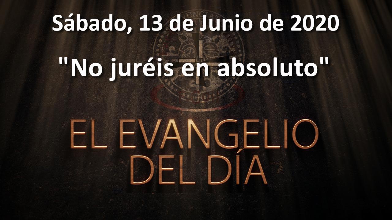 portada_web_evangelio_dia_200613