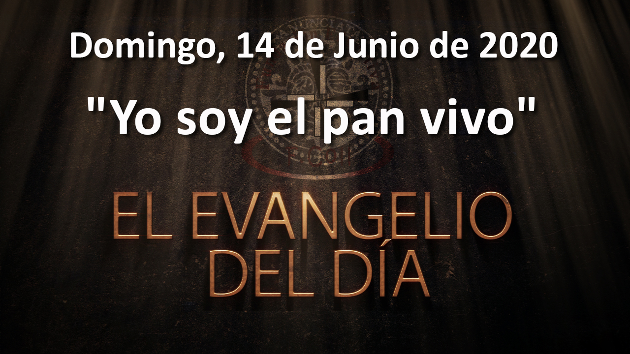 portada_web_evangelio_dia_200614