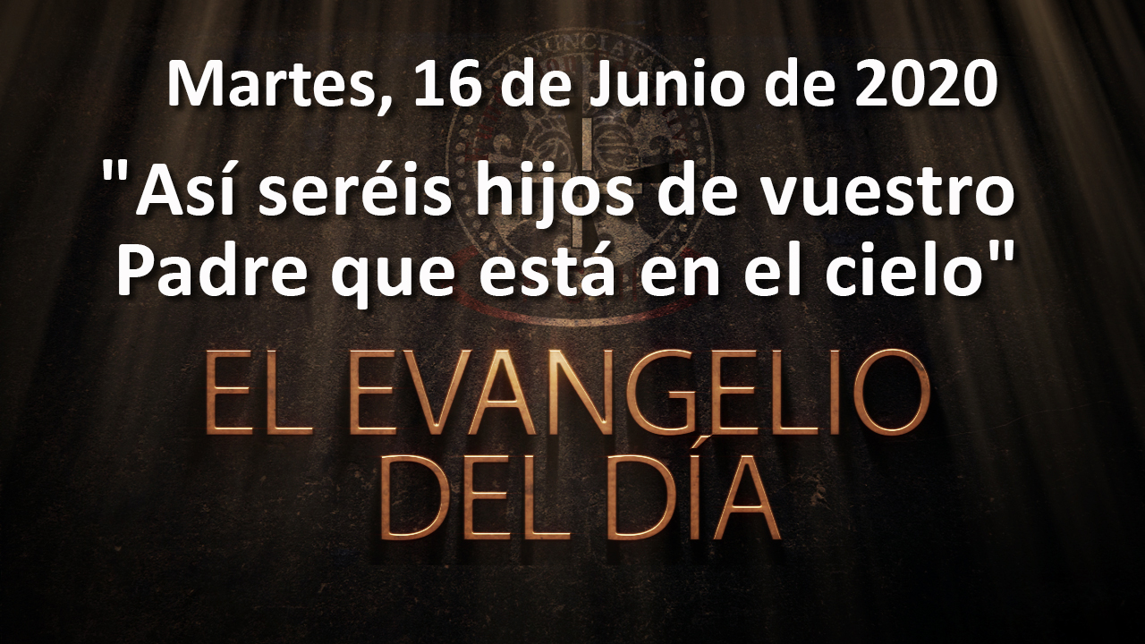portada_web_evangelio_dia_200616
