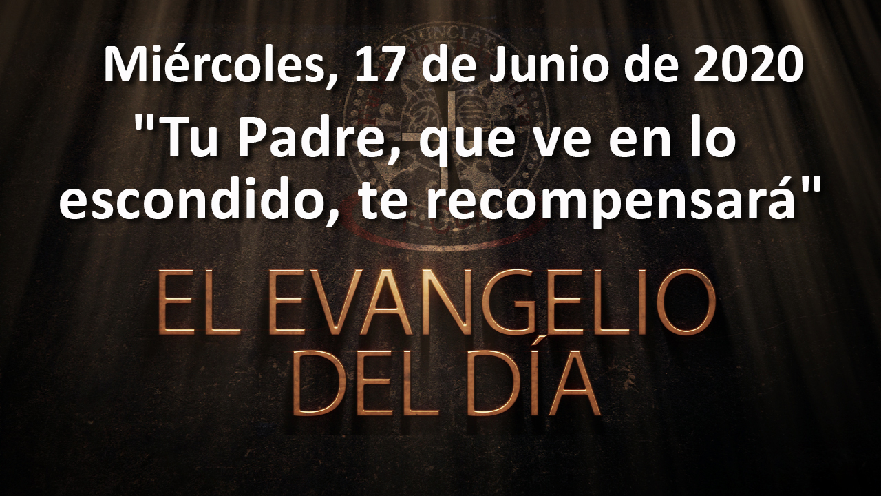 portada_web_evangelio_dia_200617