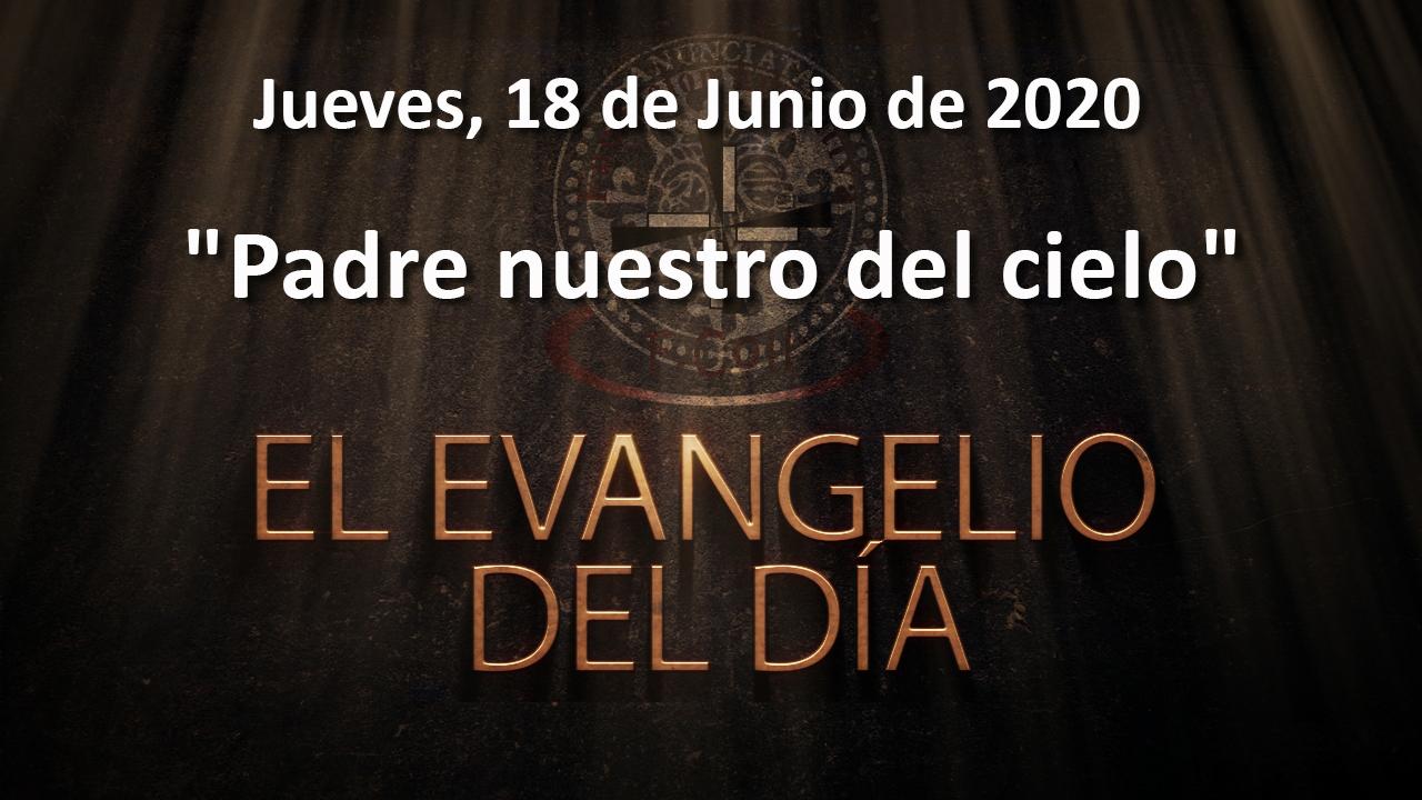portada_web_evangelio_dia_200618