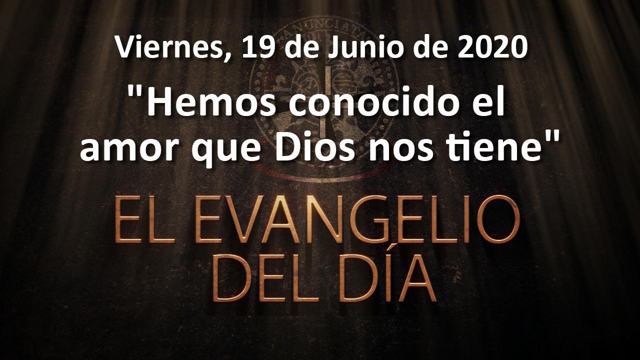 portada_web_evangelio_dia_200619