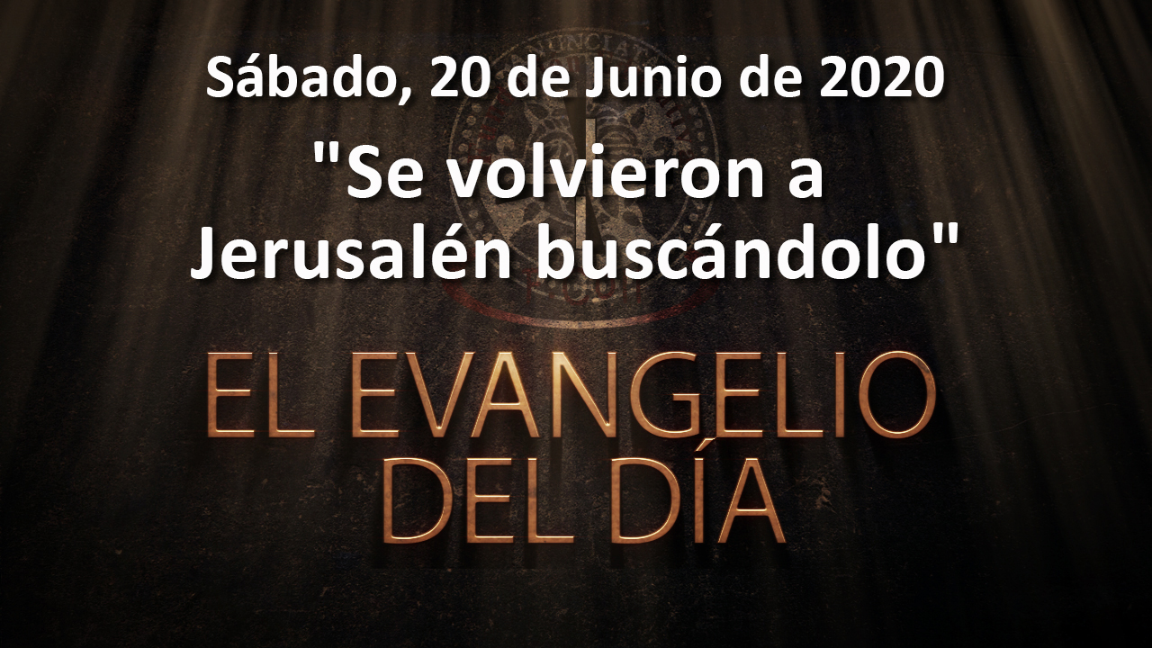 portada_web_evangelio_dia_200620