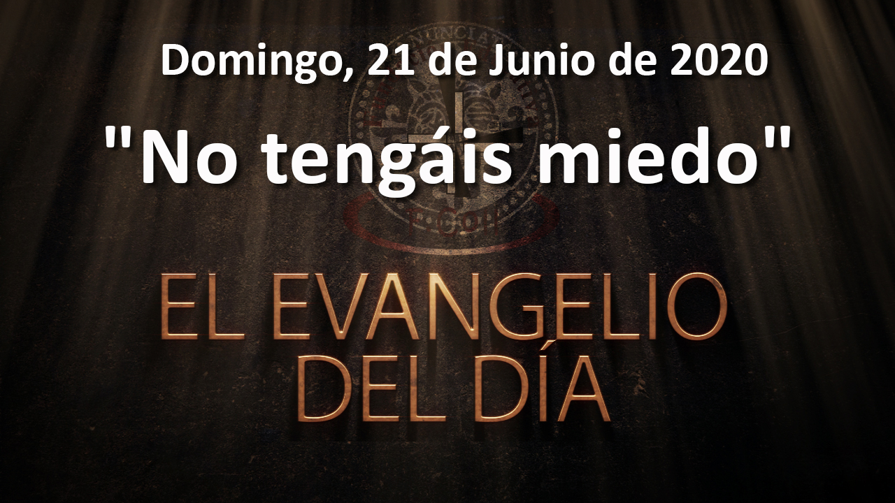 portada_web_evangelio_dia_200621