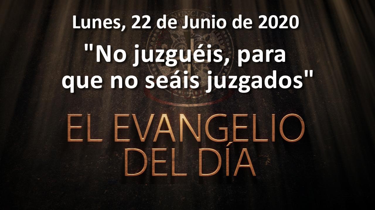 portada_web_evangelio_dia_200622