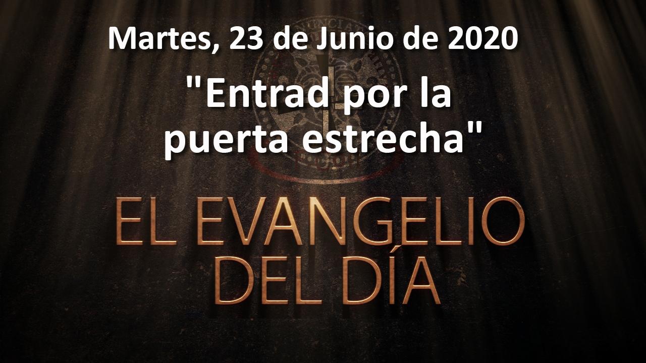 portada_web_evangelio_dia_200623